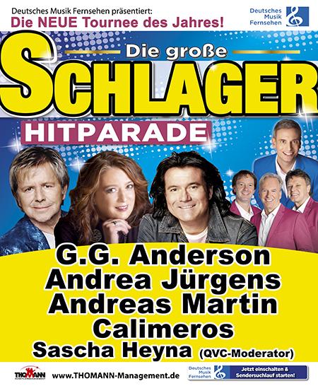 schhitparade2016