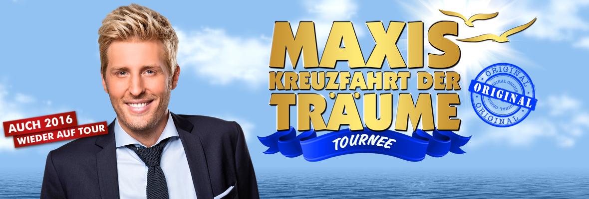 2016_kreuzfahrt_der_traeume