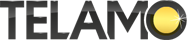 telamo_logo_trans